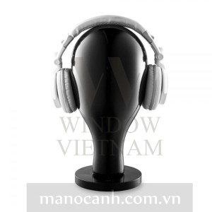Manocanh đeo Head Phone HP02