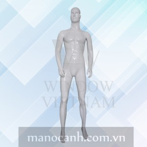 Manocanh Nam HQ-M0103