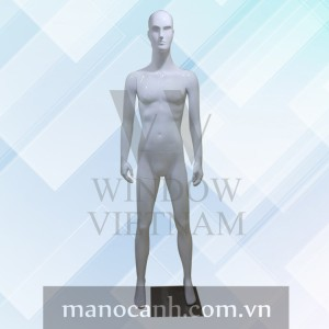 Manocanh Nam HQ-M0101